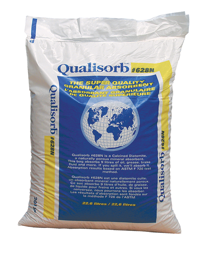 Qualisorb-Bag-web