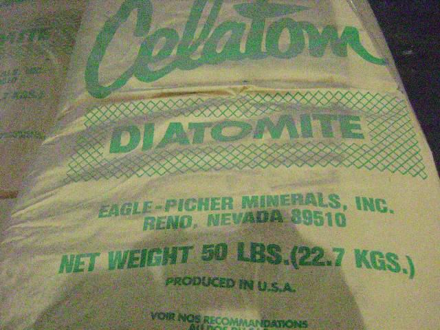 Celatom MP-79 Bag